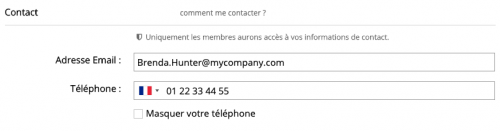 site-contact-nousername