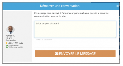 site-contact-immessage