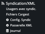 admin-syndic-menu